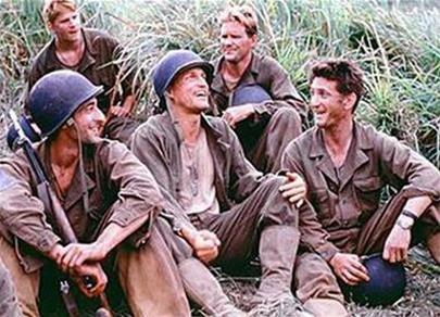 10 phim về chiến tranh thế giới lần thứ hai hay nhất mọi thời đại - Ảnh 3.