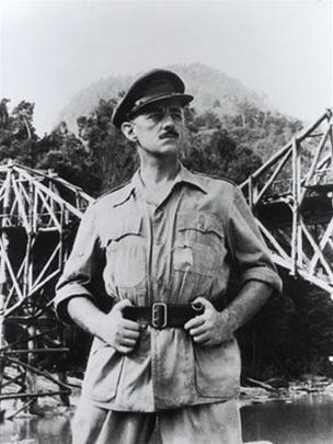 10 phim về chiến tranh thế giới lần thứ hai hay nhất mọi thời đại - Ảnh 1.