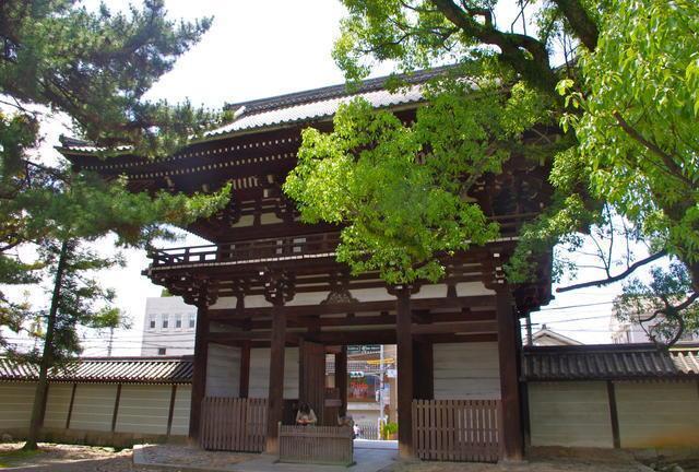 Nhật Bản có thêm một di sản văn hóa phi vật thể - Ảnh 1.