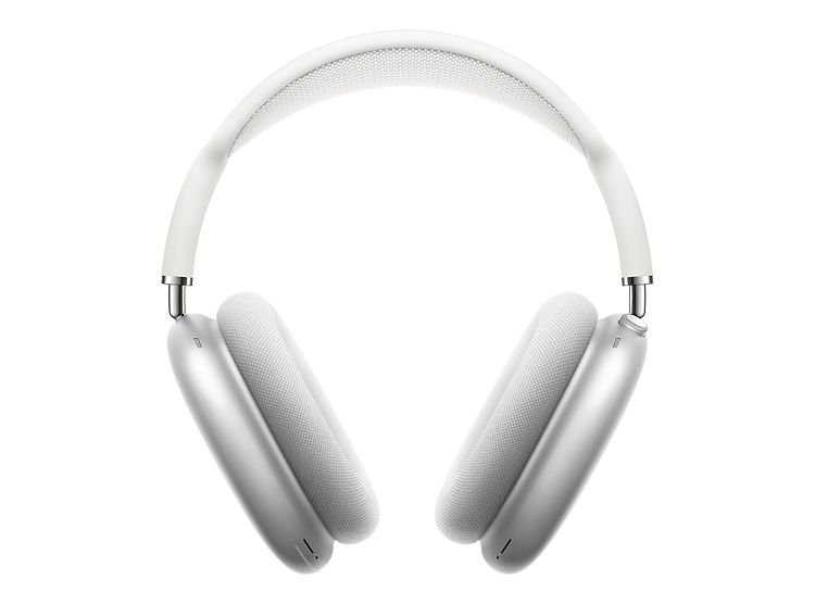 Apple ra mắt tai nghe cao cấp AirPods Max - Ảnh 1.