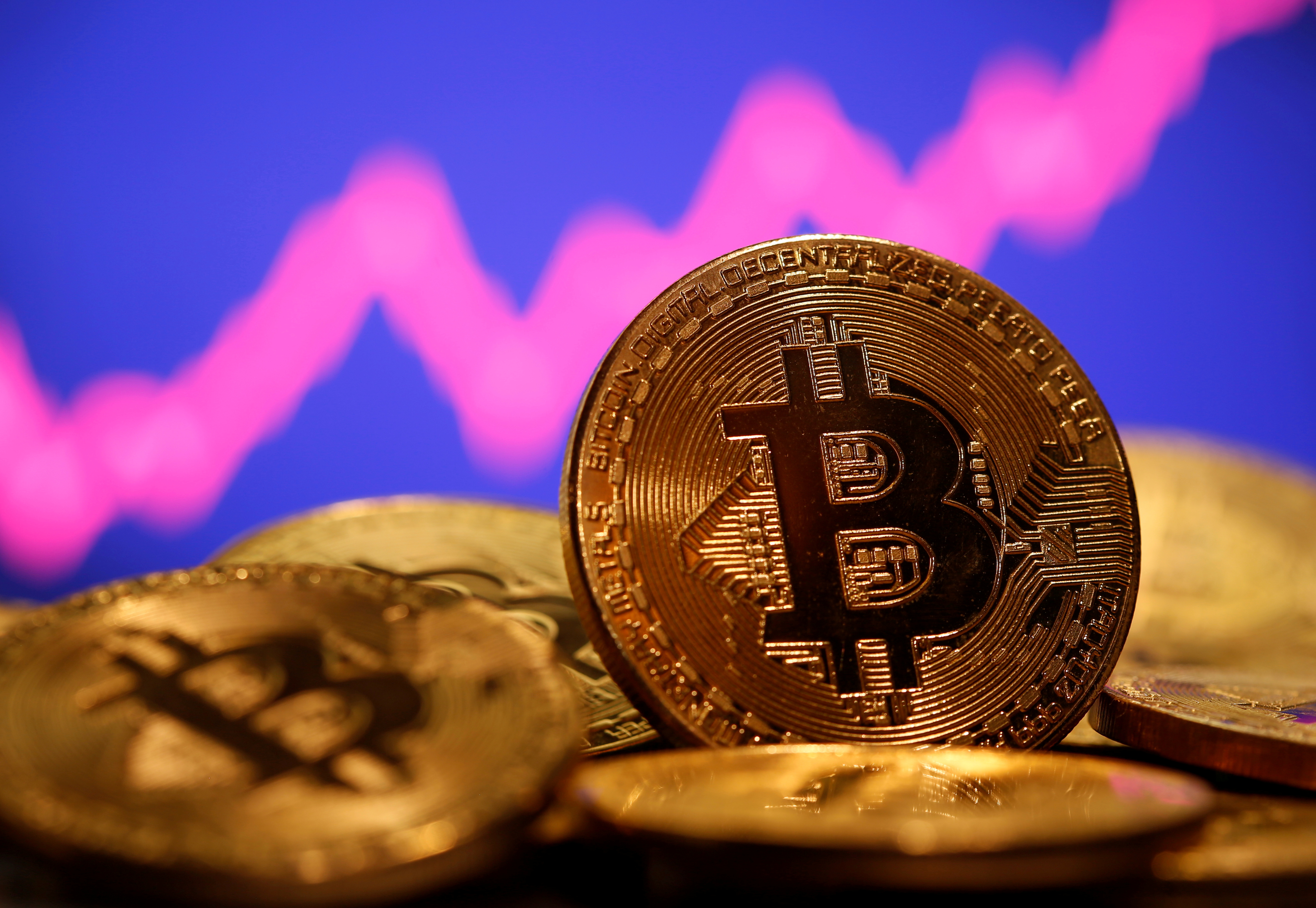 2021-01-11T011405Z_607247518_RC2D5L9A710E_RTRMADP_3_CRYPTO-CURRENCIES.JPG