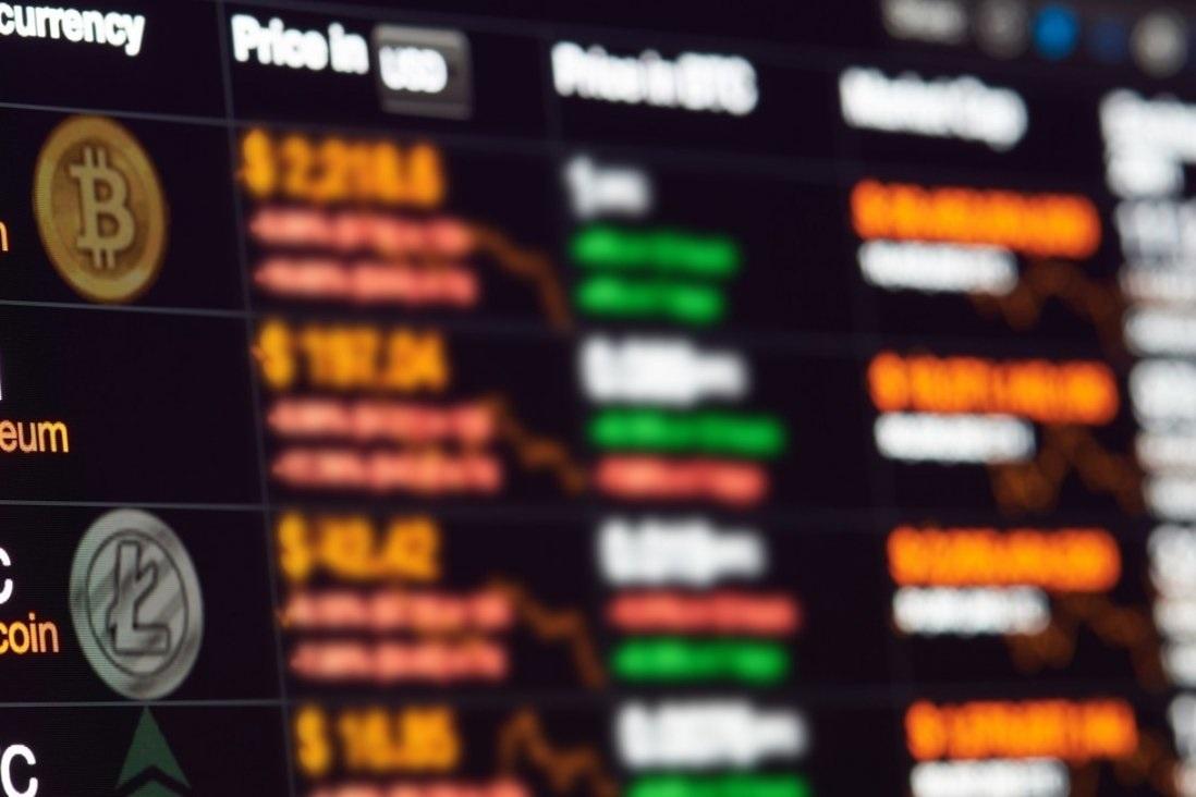 Bitcoin sập giá, nhà đầu tư non trẻ nếm thất bại đầu 2021 - Ảnh 4.
