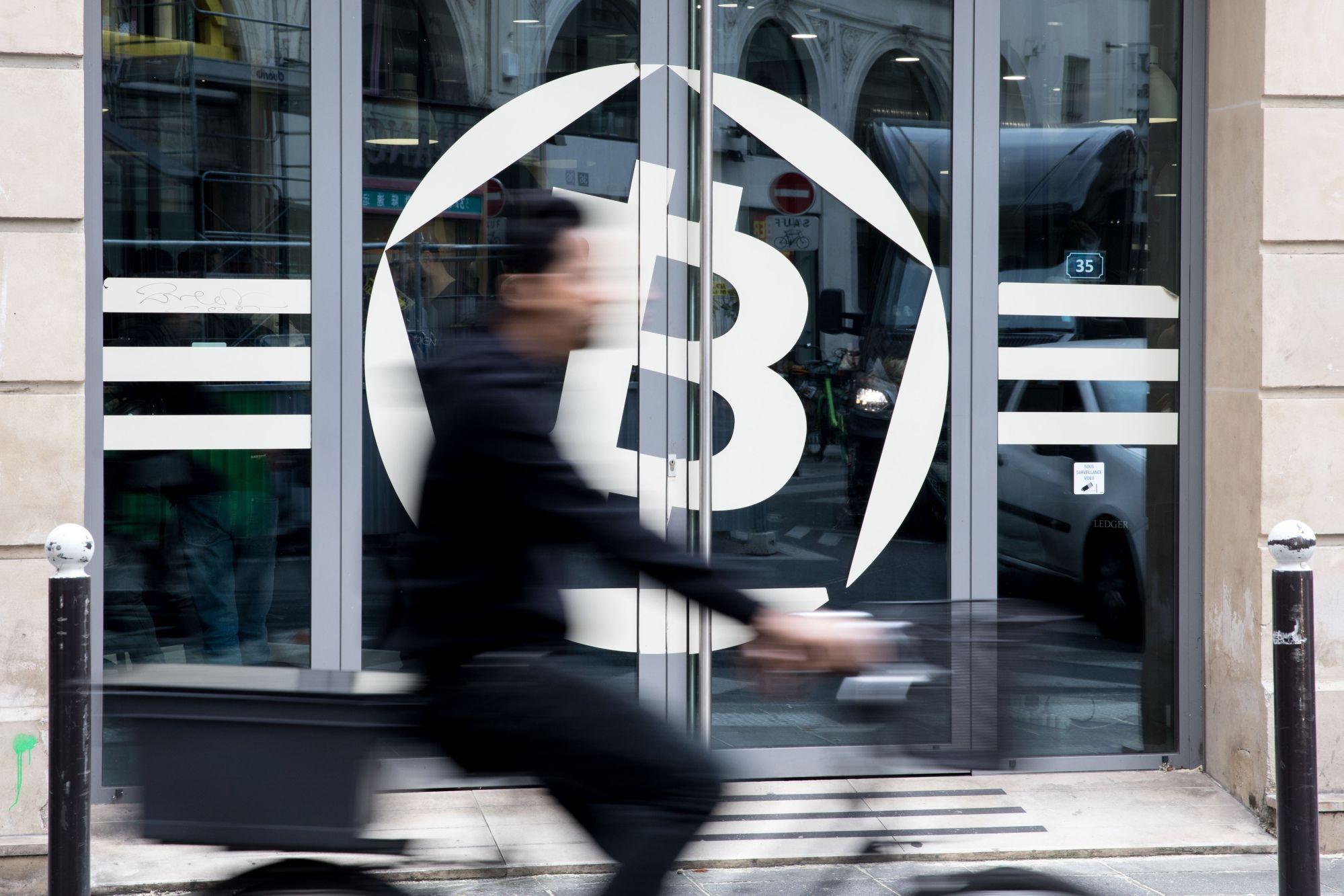 Bitcoin sập giá, nhà đầu tư non trẻ nếm thất bại đầu 2021 - Ảnh 2.