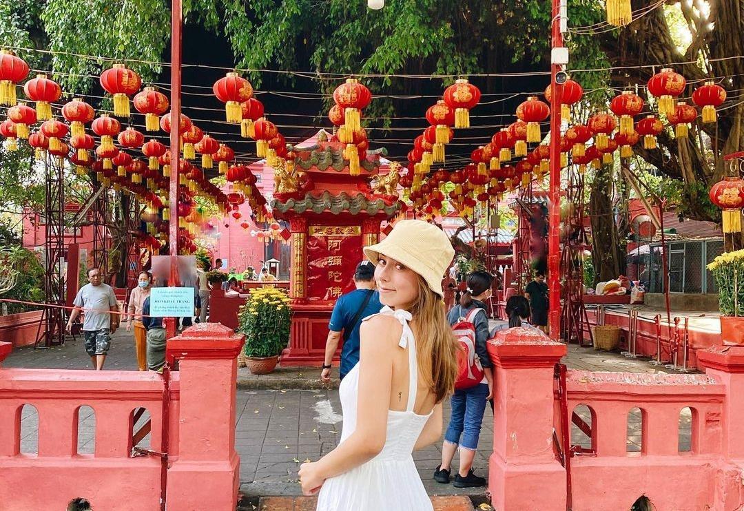 10 địa điểm hút khách nước ngoài ở TP.HCM - Ảnh 3.