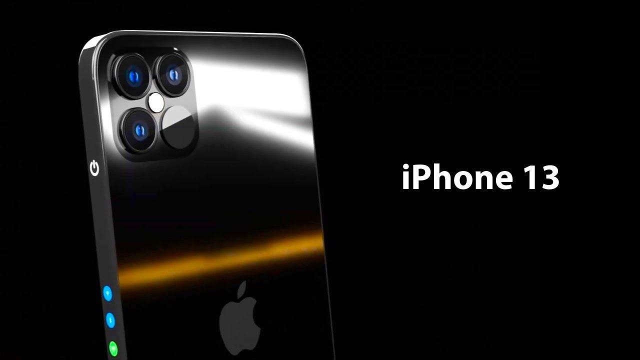 iPhone 13 giá rẻ có tính năng độc quyền của iPhone 12 Pro - Ảnh 1.
