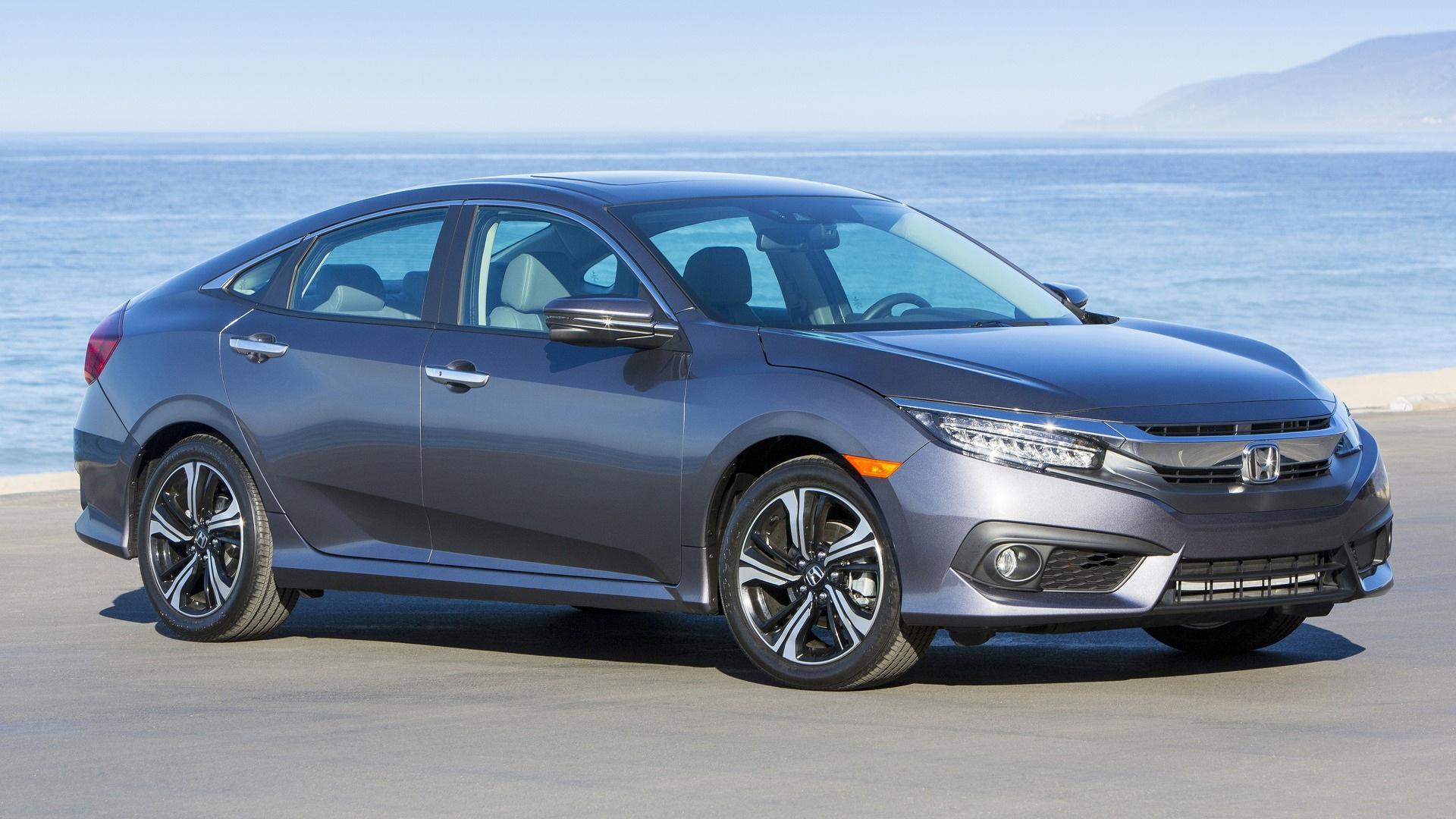 Top 10 mẫu xe bán chạy nhất nước Mỹ năm 2020 - Ảnh 3.