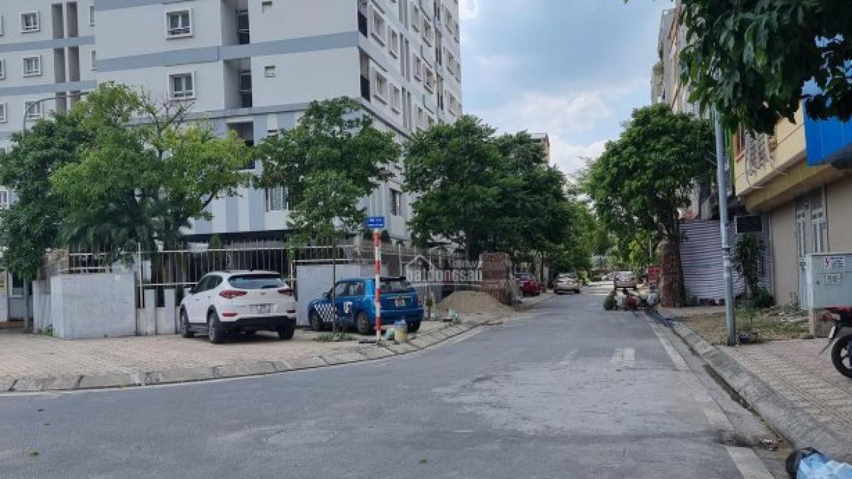 Ăn theo thông tin xây cầu Trần Hưng Đạo, bất động sản bờ Bắc sông Hồng đang 'sốt ảo' - Ảnh 2.