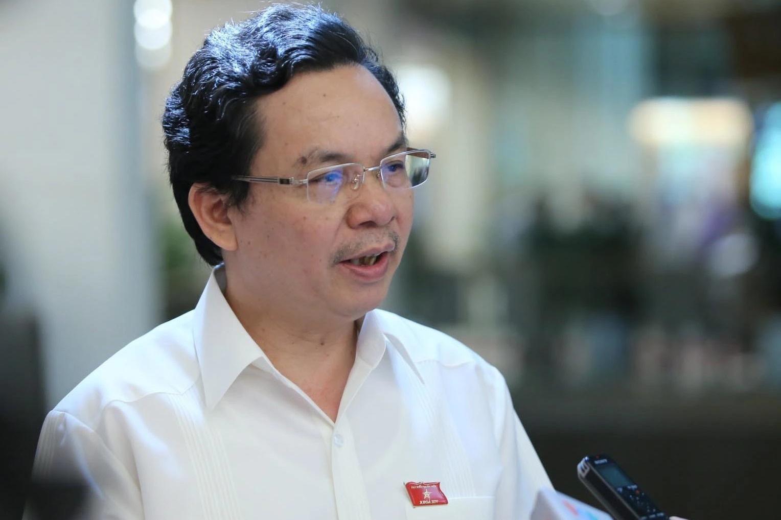 Nghỉ Tết, Quốc Khánh năm 2022: Chuyên gia, doanh nghiệp đồng loạt lên tiếng - Ảnh 3.