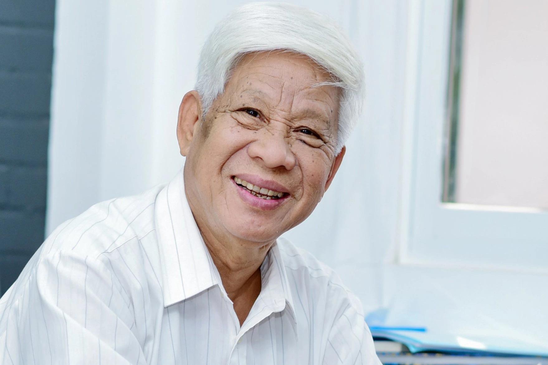 Nghỉ Tết, Quốc Khánh năm 2022: Chuyên gia, doanh nghiệp đồng loạt lên tiếng - Ảnh 4.