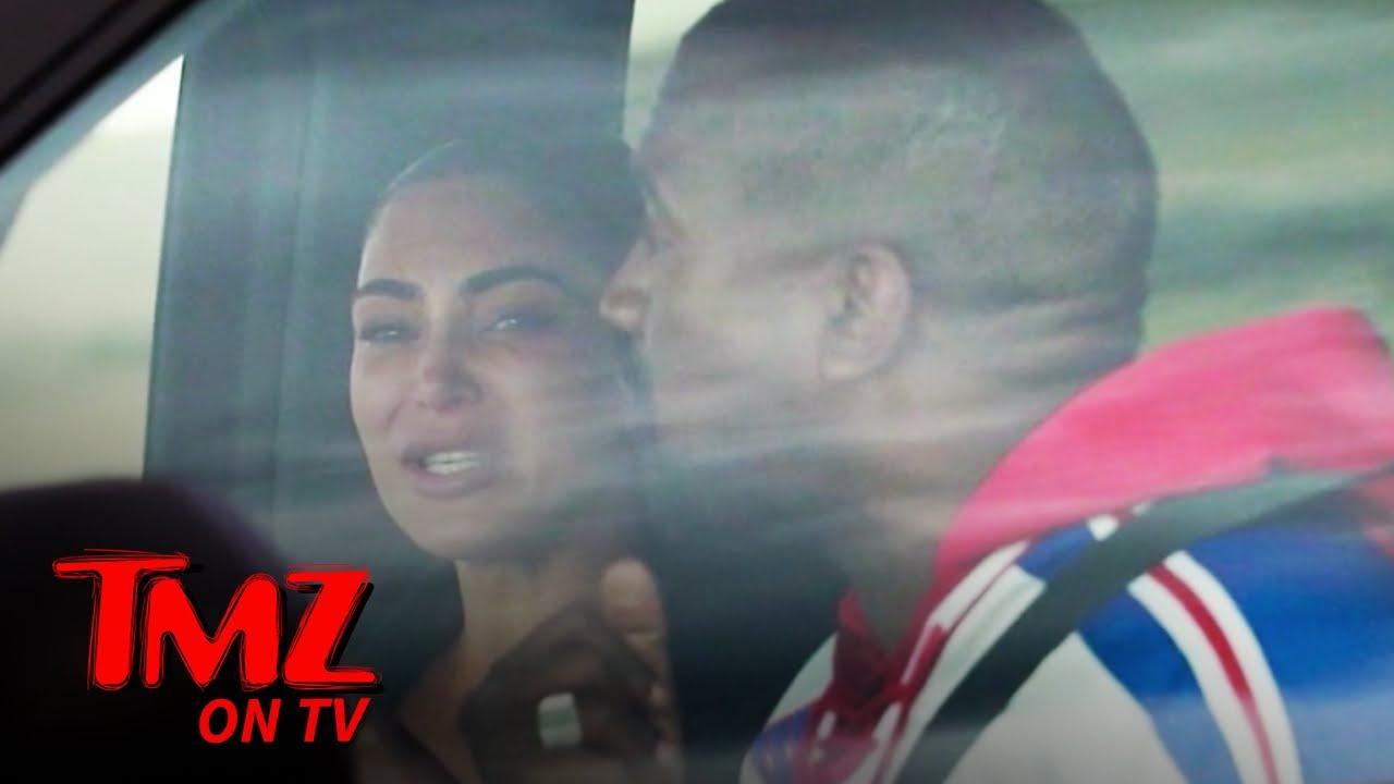 Kim và Kanye ly hôn - dấu chấm hết cho đế chế tỷ USD - Ảnh 4.