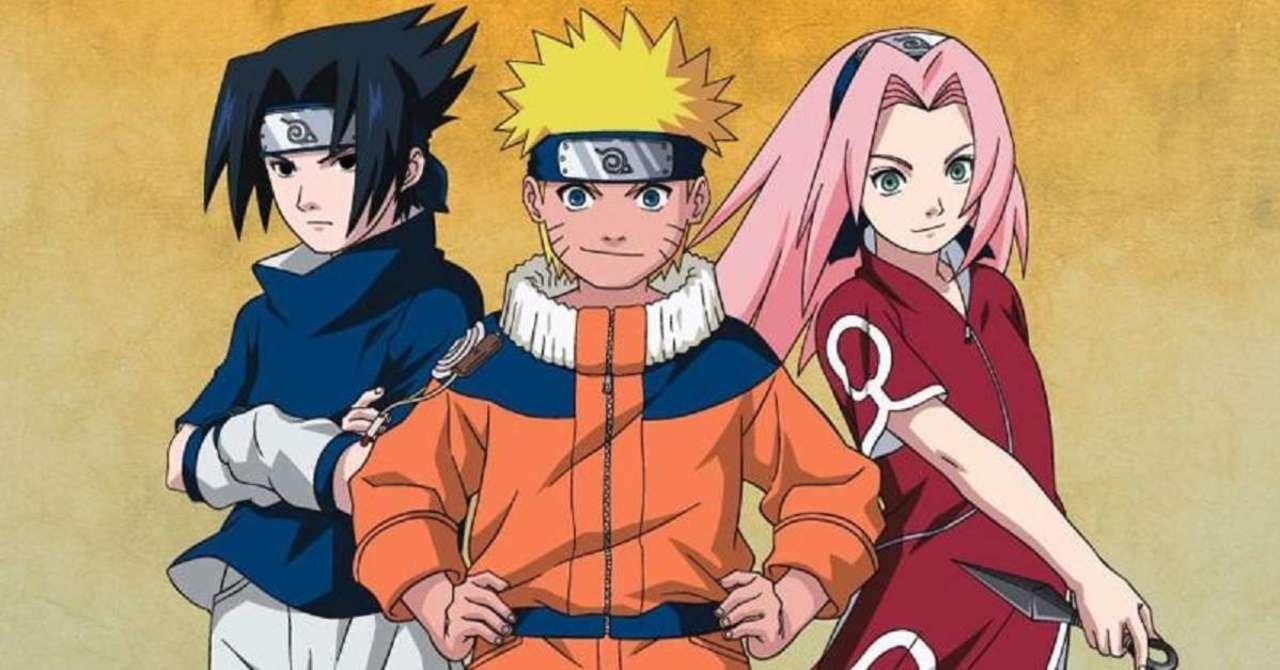"""3 phim hoạt hình Nhật """"lên sóng"""" suốt mấy chục năm vẫn khiến các fan say mê - Ảnh 2."""