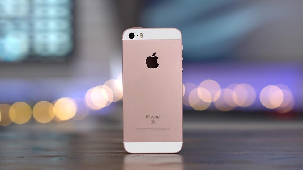 iPhone 12 không phải là chiếc điện thoại khiến người dùng hài lòng nhất - Ảnh 3.