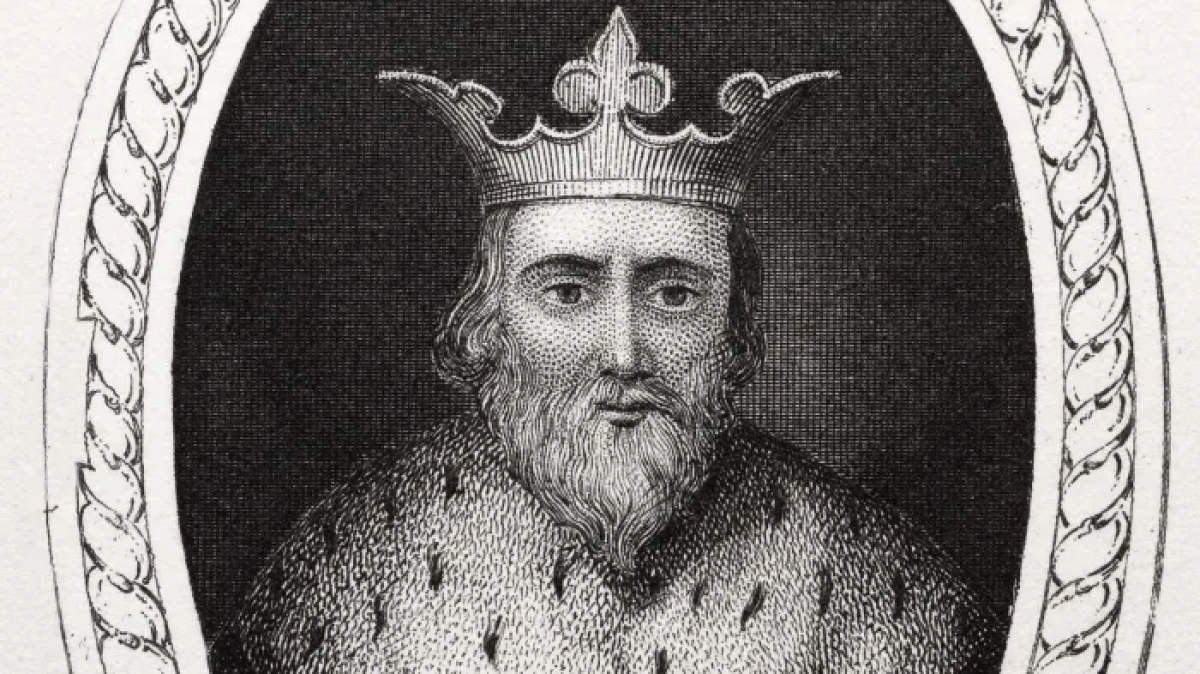 Tiết lộ 7 sự thật trong lịch sử về Hoàng gia Anh - Ảnh 1.