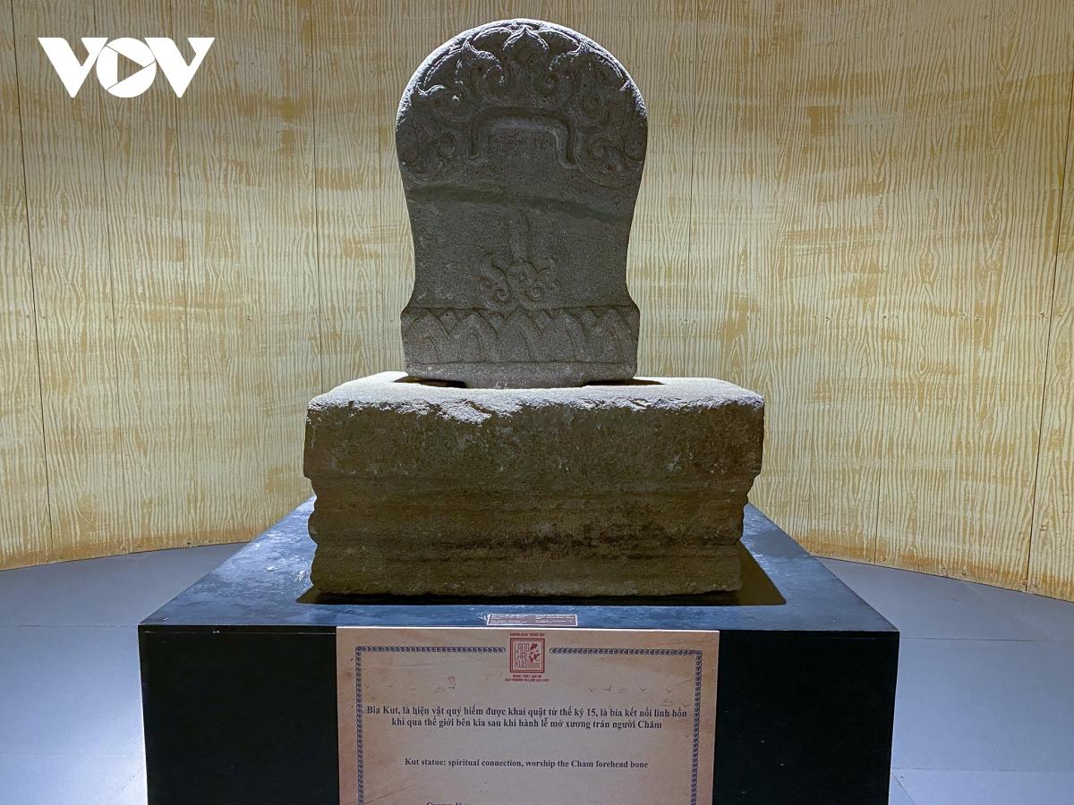 Tìm hiểu nghề làm mắm hàng trăm năm tại Phan Thiết - Ảnh 3.
