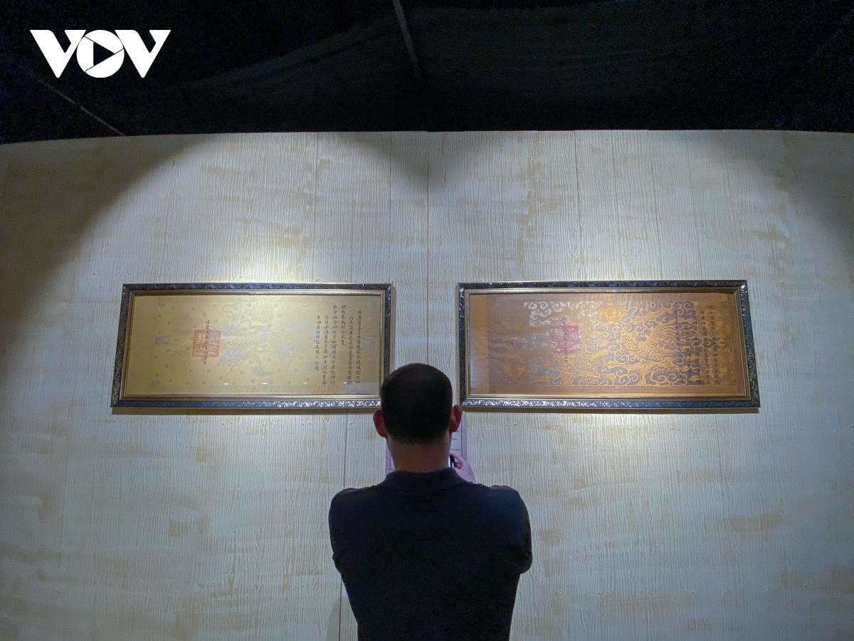 Tìm hiểu nghề làm mắm hàng trăm năm tại Phan Thiết - Ảnh 4.