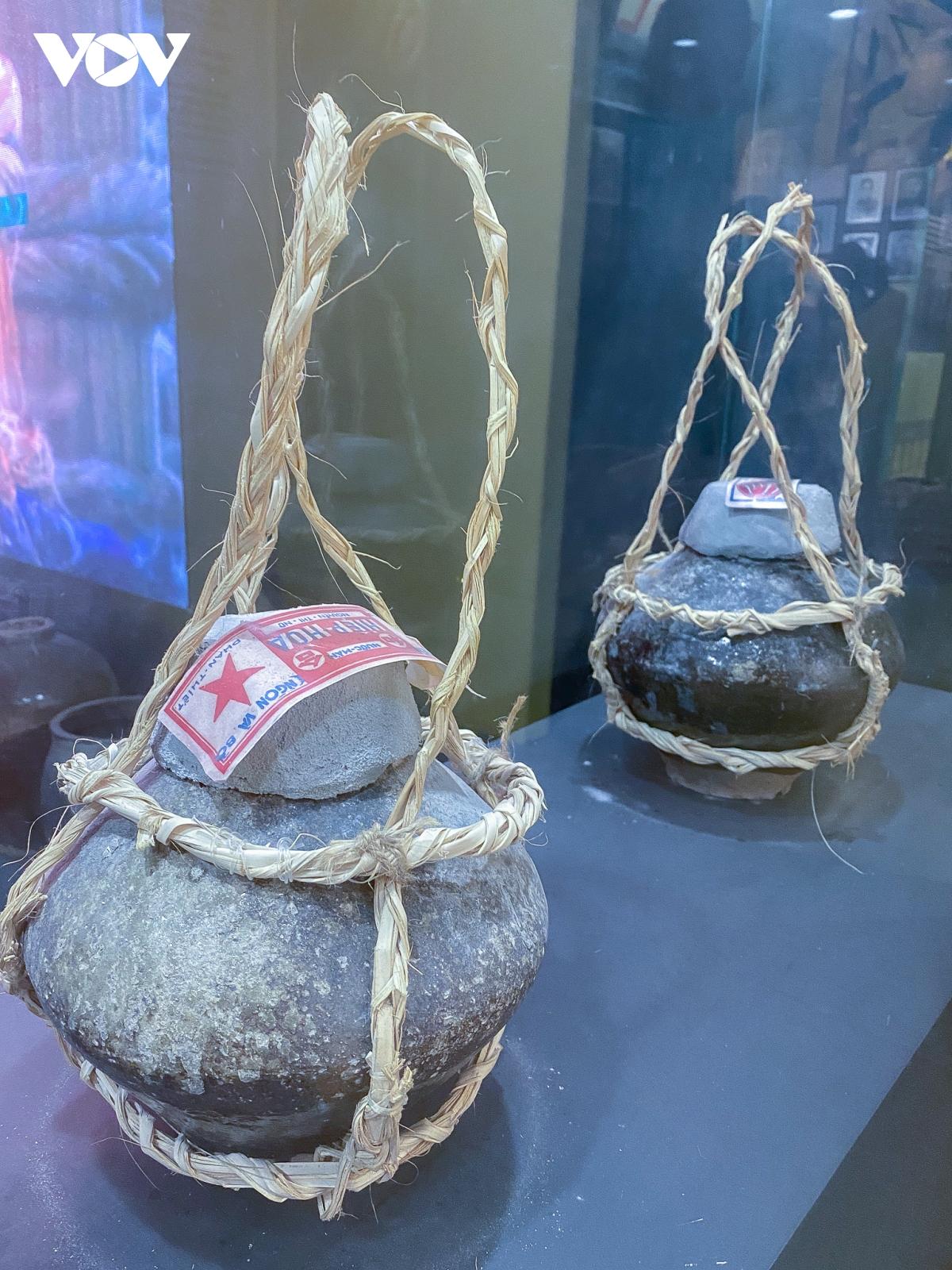 Tìm hiểu nghề làm mắm hàng trăm năm tại Phan Thiết - Ảnh 12.