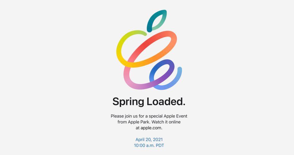 Apple chuẩn bị ra mắt sản phẩm mới - Ảnh 1.
