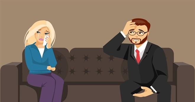 Bi kịch người đàn ông Ấn Độ bán thân nuôi vợ do COVID-19 - Ảnh 1.