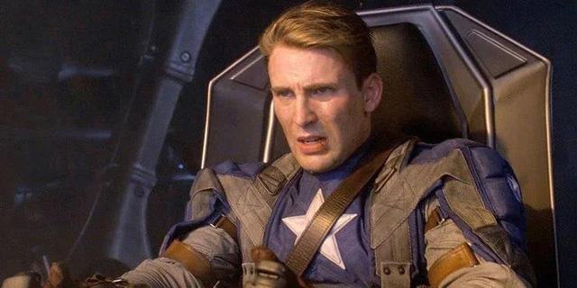 10 phân cảnh chia ly cảm động nhất trong MCU, siêu anh hùng thì cũng chịu nỗi đau như bất cứ ai - Ảnh 7.