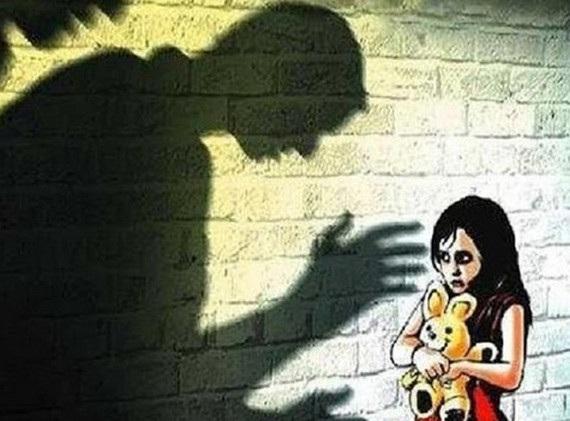 Bé 5 tuổi bị hại và giết: Đừng bắt con nghe lời để khen, đừng để con 1 mình - Ảnh 4.