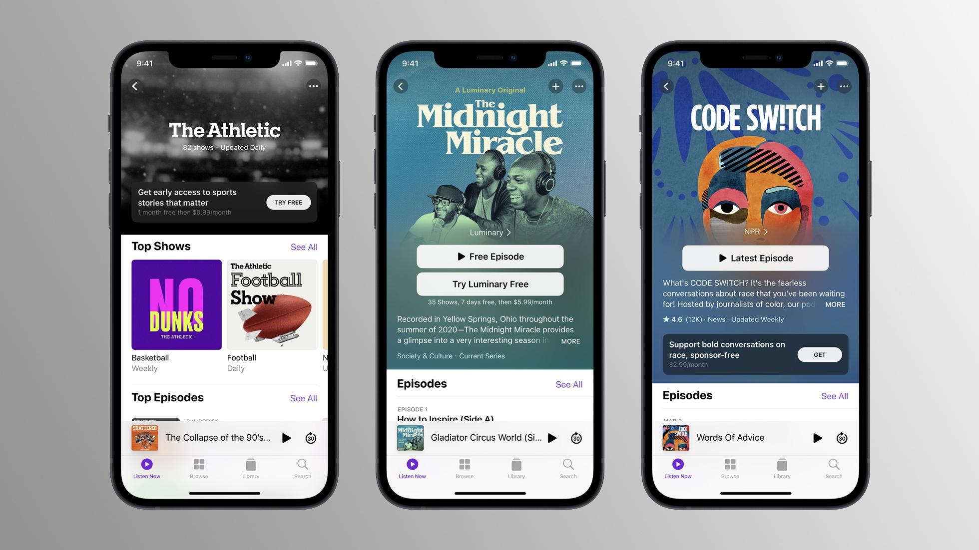 Apple ra mắt iPhone mới màu tím, iPad M1, AirTag và iMac - Ảnh 8.