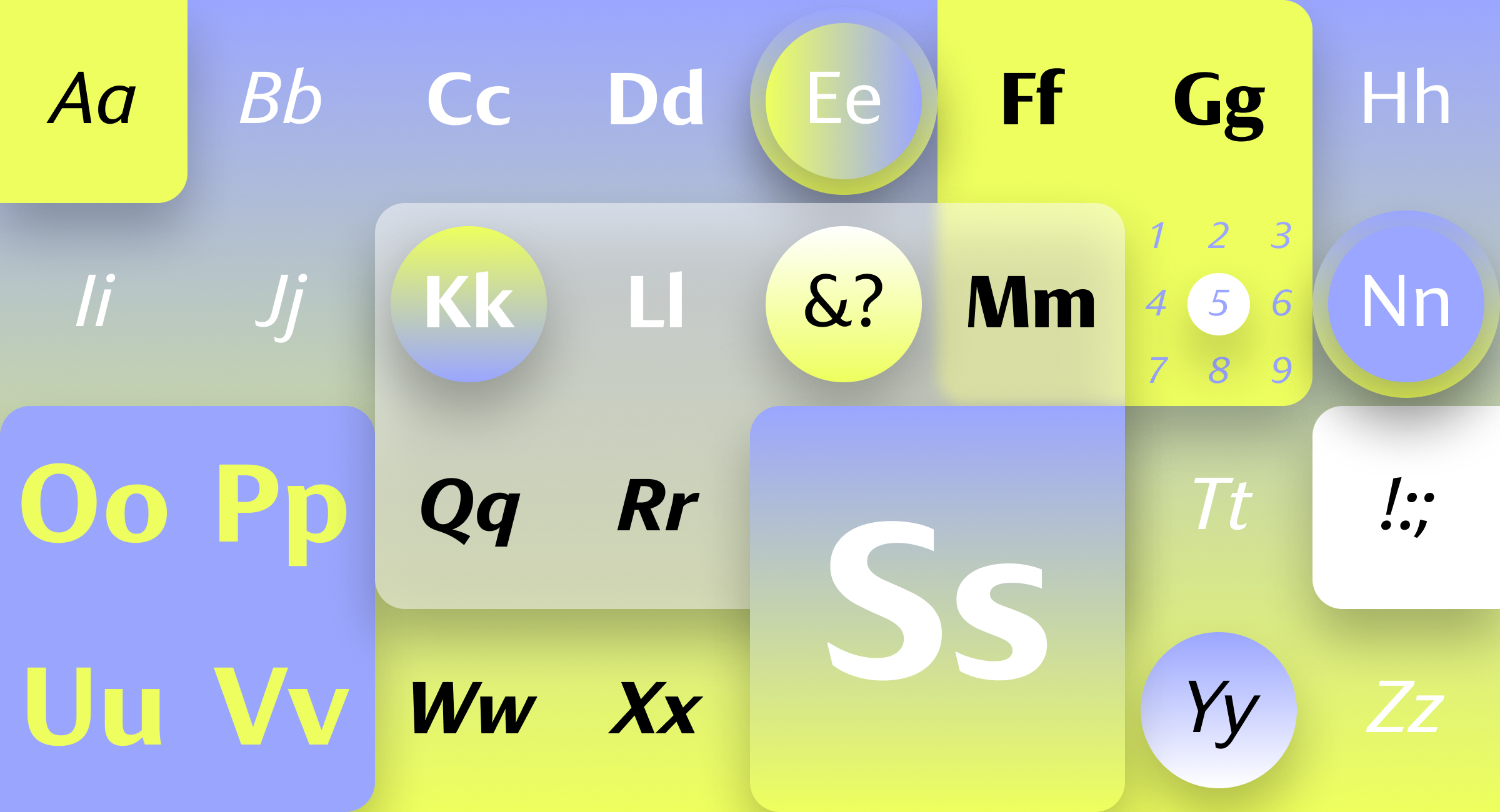 Microsoft Word, Excel, PowerPoint có thay đổi lớn sau 15 năm - Ảnh 4.