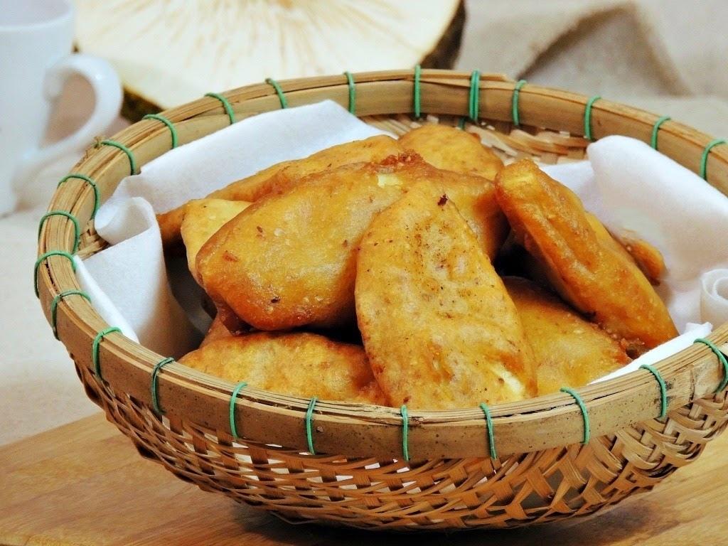 Sài Gòn có đồ ăn vặt từ mấy loại quả bình dân thôi mà ngon lắm - Ảnh 3.