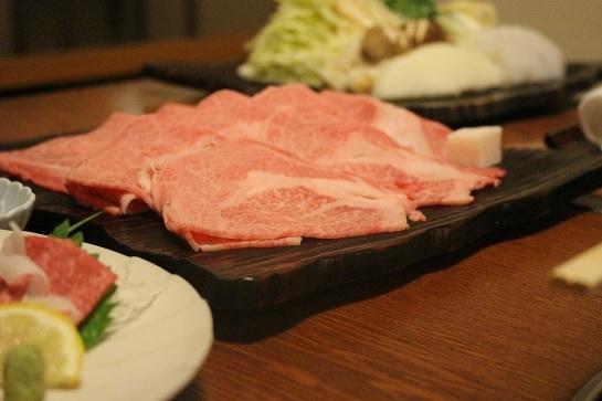 Khám phá ẩm thực vùng Kansai nức tiếng Nhật Bản - Ảnh 1.