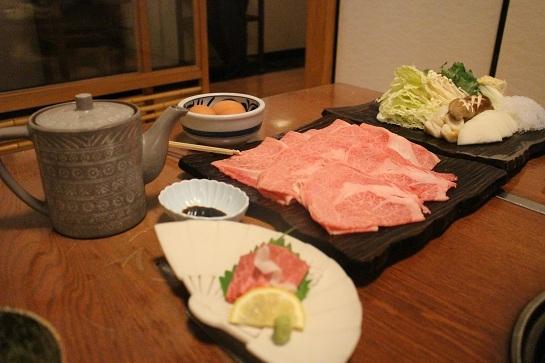Khám phá ẩm thực vùng Kansai nức tiếng Nhật Bản - Ảnh 2.