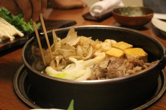 Khám phá ẩm thực vùng Kansai nức tiếng Nhật Bản - Ảnh 3.