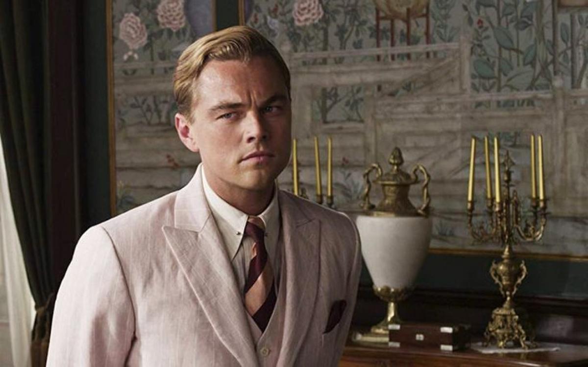 12 vai diễn nổi tiếng của sao Hollywood từng vấp phải chỉ trích của khán giả - Ảnh 2.
