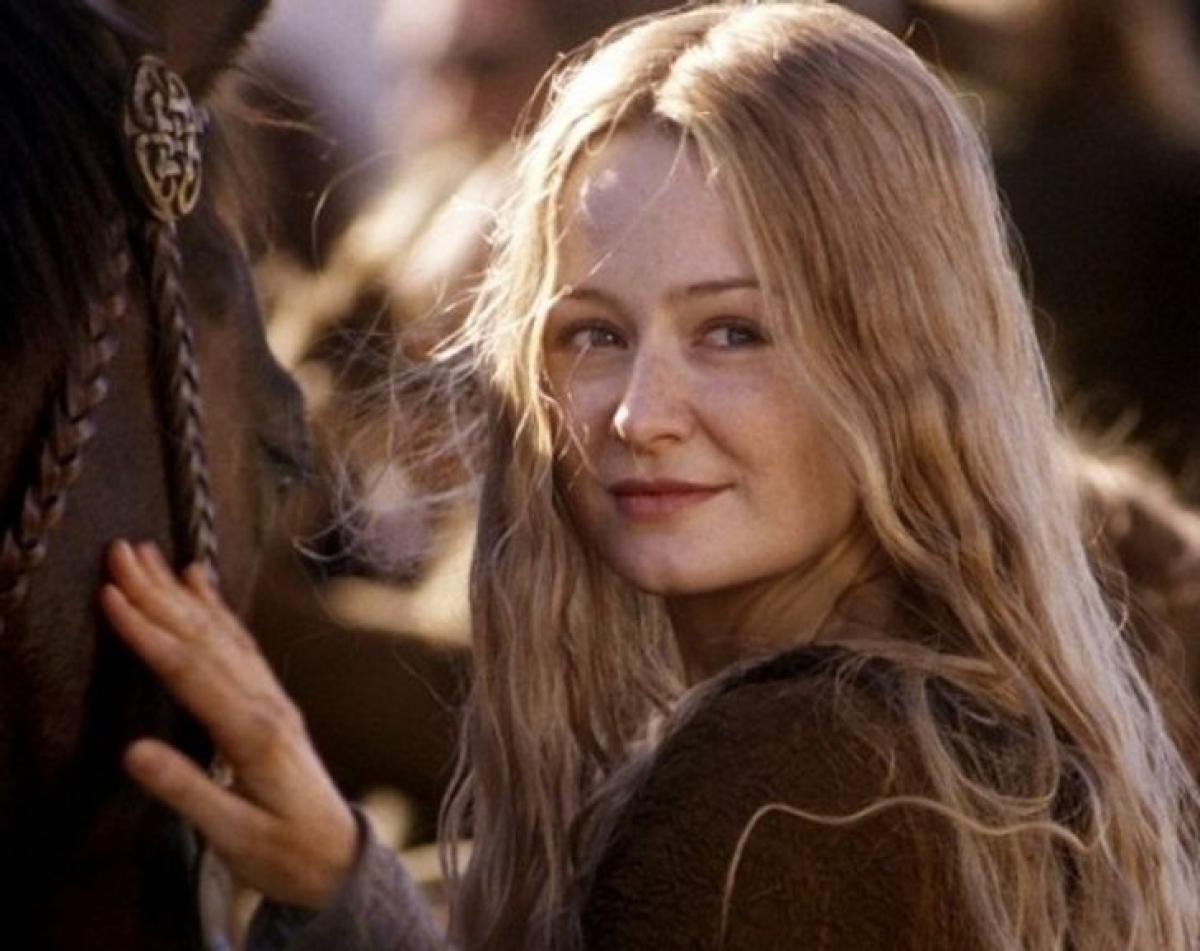 12 vai diễn nổi tiếng của sao Hollywood từng vấp phải chỉ trích của khán giả - Ảnh 6.