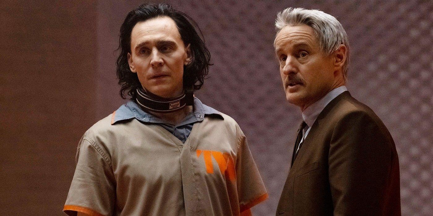 Gã phản diện Loki sẽ trở thành siêu anh hùng? - Ảnh 2.