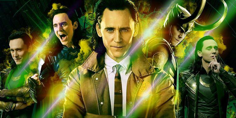 Gã phản diện Loki sẽ trở thành siêu anh hùng? - Ảnh 1.