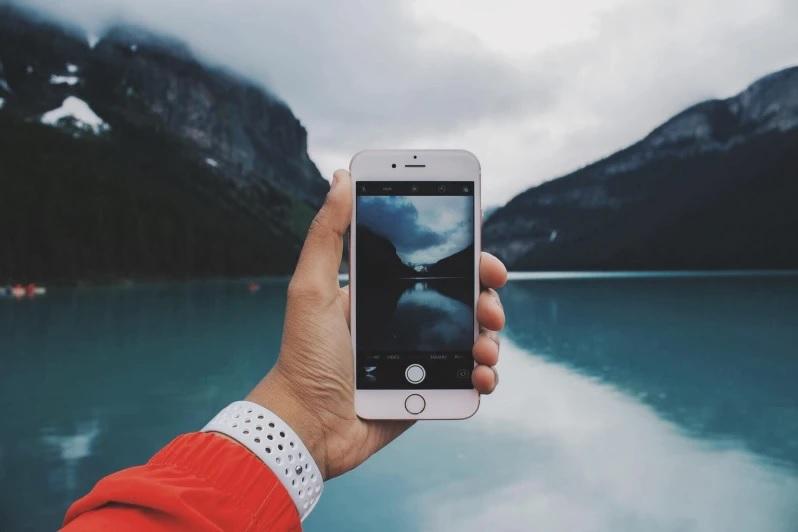 iPhone, iCloud của người dùng sẽ ra sao sau khi họ qua đời? - Ảnh 1.