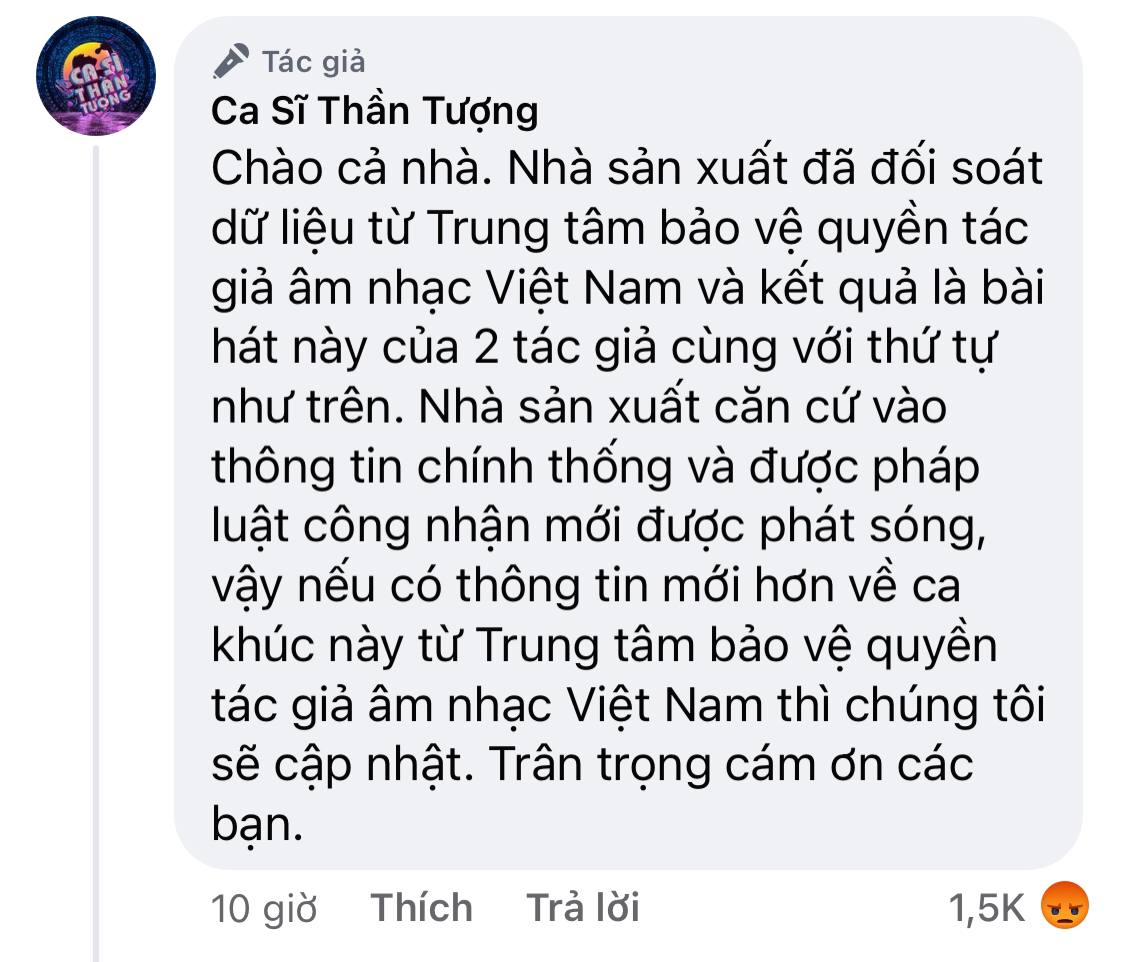 Nửa đêm, hashtag Sóng Gió là của Jack bất ngờ leo top 1 trending Twitter Việt, chuyện gì đang xảy ra? - Ảnh 4.