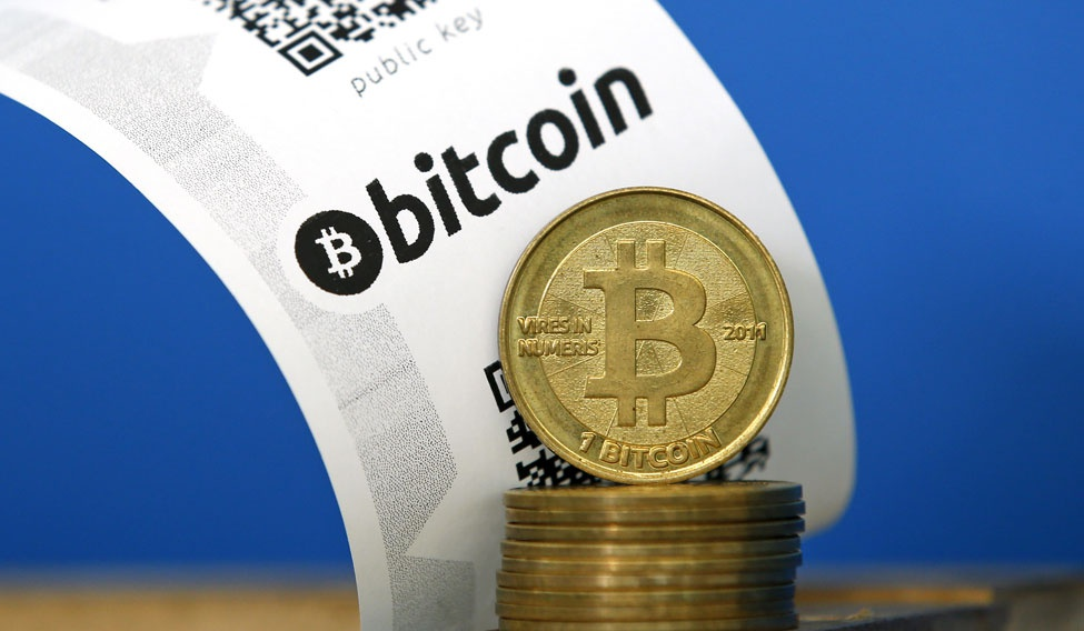 Vì sao giá Bitcoin đột ngột lao dốc? - Ảnh 2.