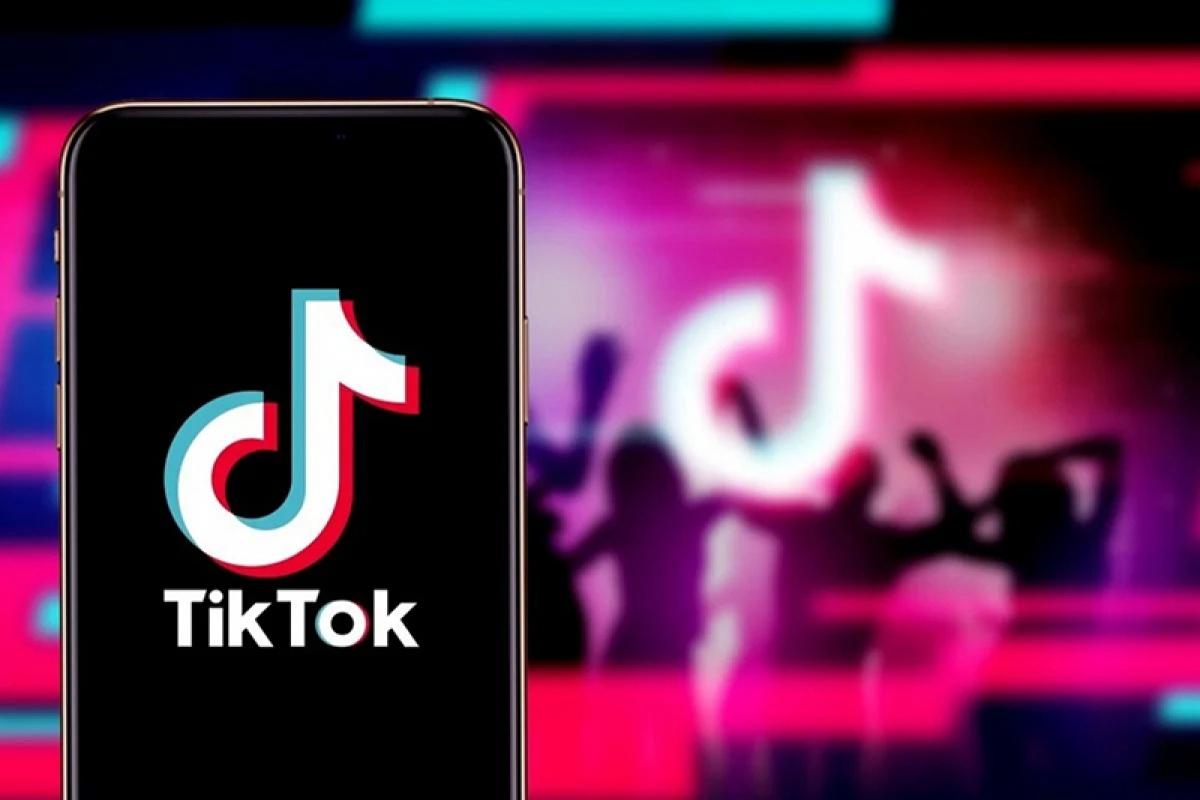 TikTok vừa đạt cột mốc quan trọng mà chỉ có Facebook đạt được - Ảnh 1.