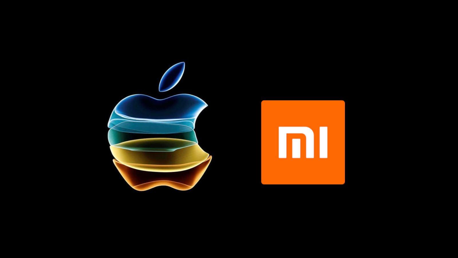 4 bí mật giúp Xiaomi đánh bại Apple về thị phần điện thoại thông minh - Ảnh 2.