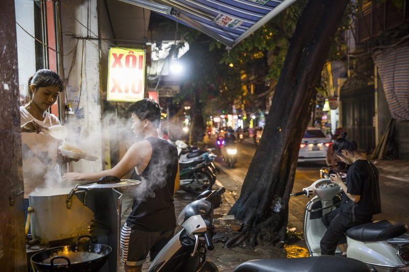 3 địa danh Việt Nam lọt top những điểm đến tuyệt vời nhất thế giới 2021 - Ảnh 1.