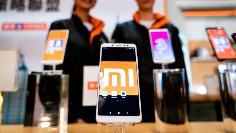 4 bí mật giúp Xiaomi đánh bại Apple về thị phần điện thoại thông minh - Ảnh 3.