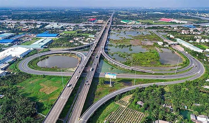 Đại dịch COVID-19 bùng phát toàn cầu: Cơ hội nào cho kinh tế Việt Nam? - Ảnh 2.