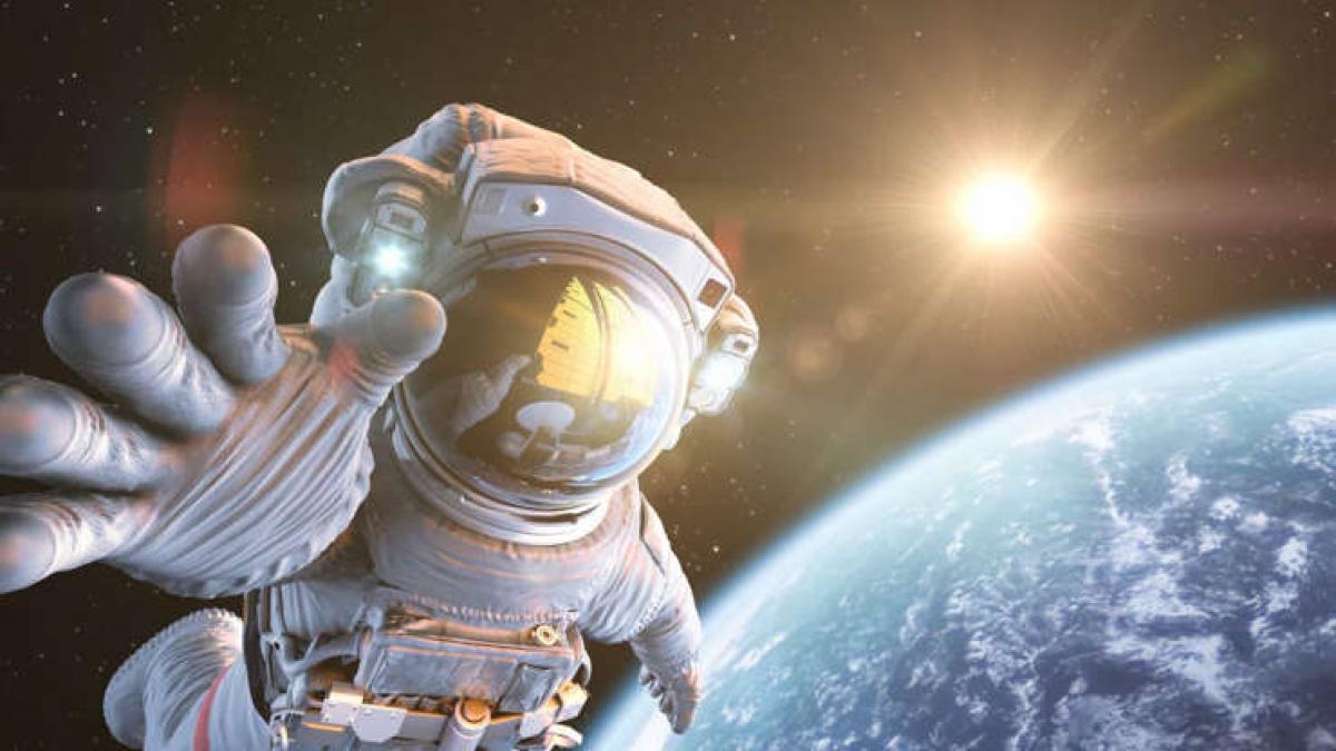 Những giả thuyết thú vị về khả năng tồn tại của người ngoài hành tinh - Ảnh 9.