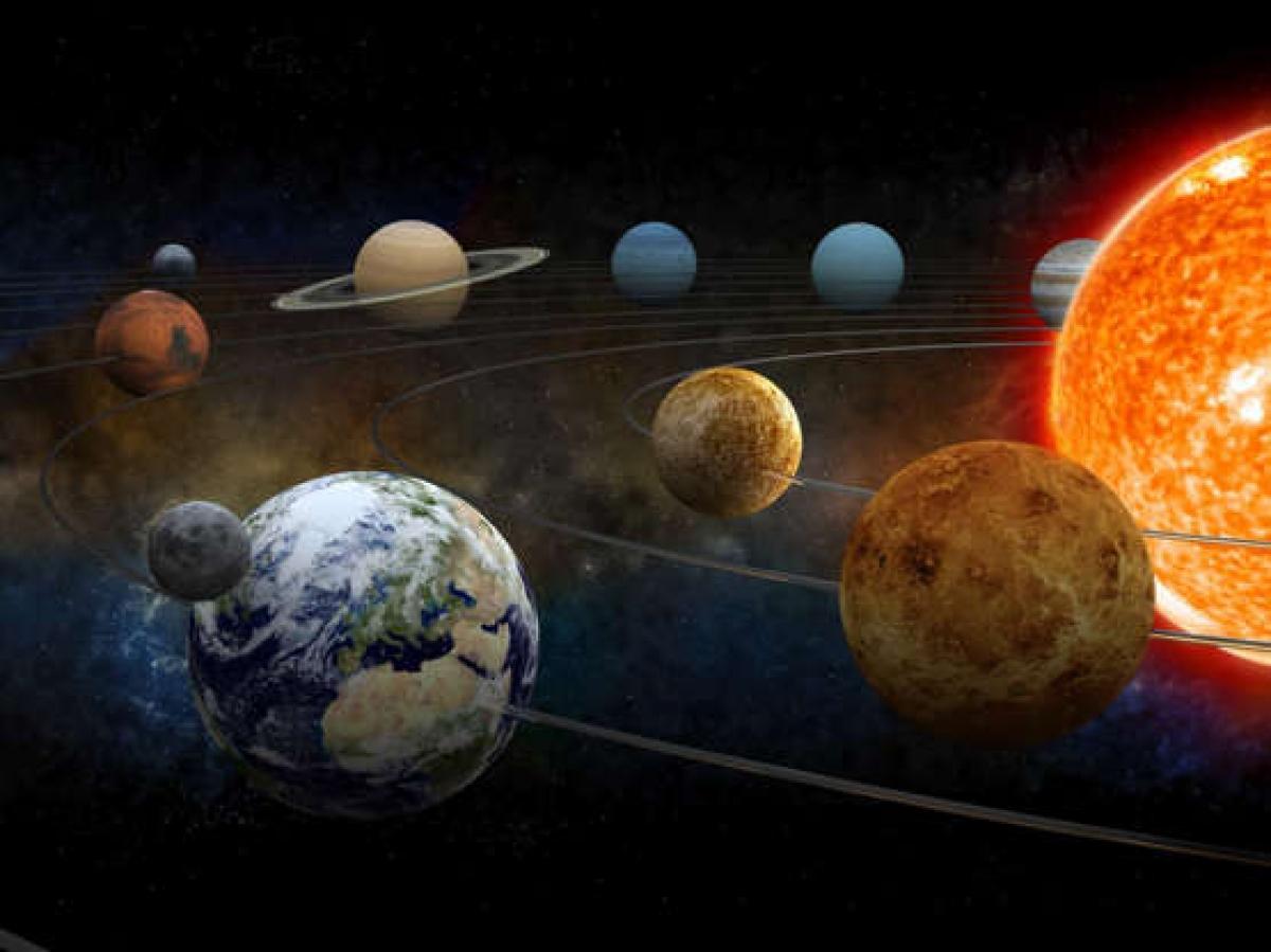 Những giả thuyết thú vị về khả năng tồn tại của người ngoài hành tinh - Ảnh 11.