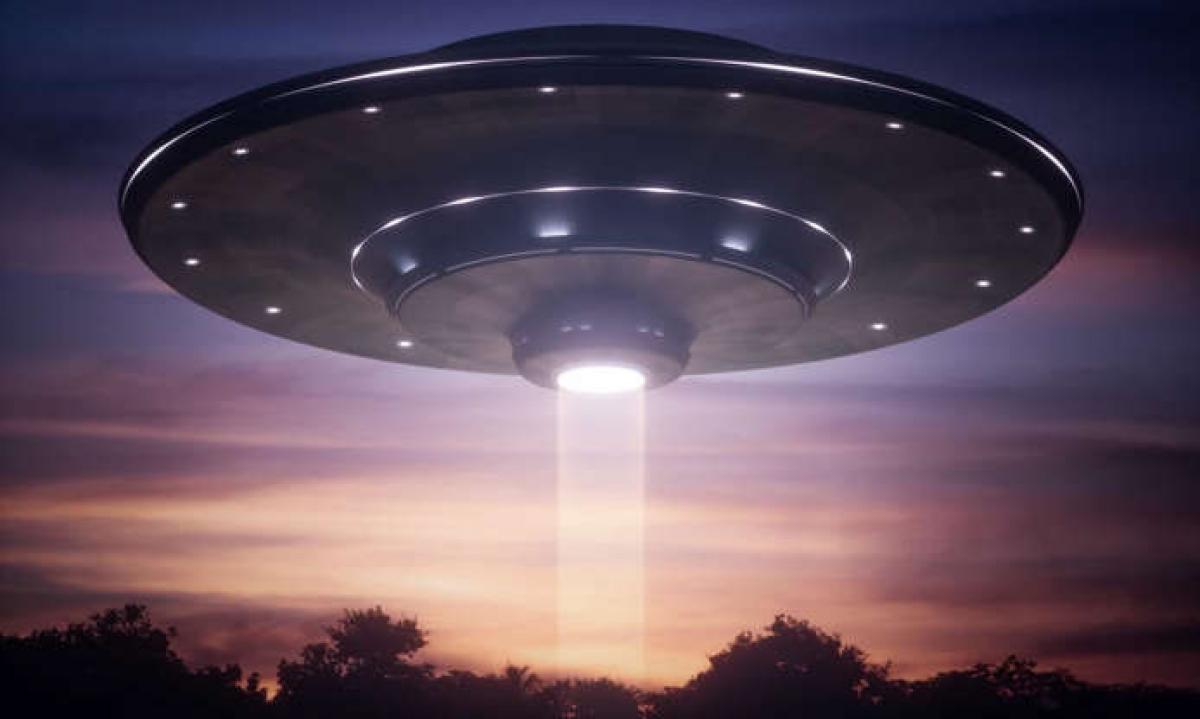 Những giả thuyết thú vị về khả năng tồn tại của người ngoài hành tinh - Ảnh 13.