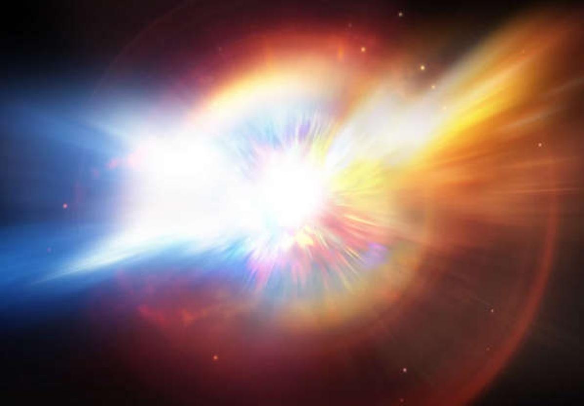 Những giả thuyết thú vị về khả năng tồn tại của người ngoài hành tinh - Ảnh 14.
