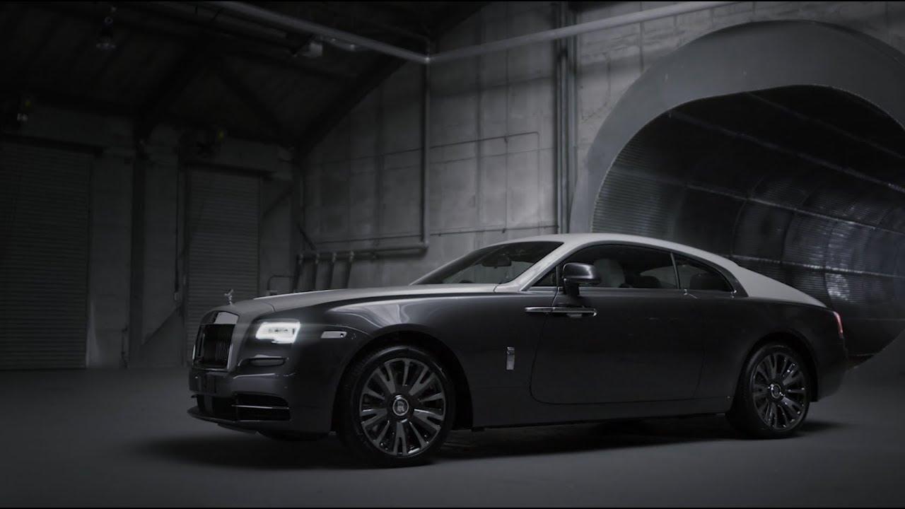 Chiếc Rolls Royce đại gia Việt sắp mang về đặc biệt cỡ nào? Một chiếc xe siêu hiếm! - Ảnh 7.