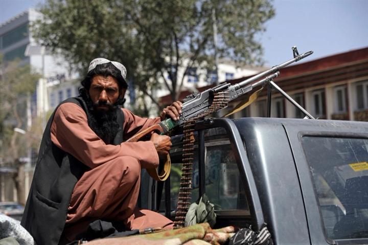 Hơn 2 nghìn tỷ USD Mỹ đổ vào Afghanistan đi về đâu? - Ảnh 2.