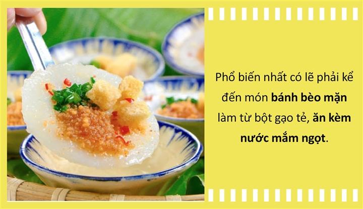 Ẩm thực Việt: Người Huế có thêm 'bữa lỡ' ngoài ba bữa chính, họ ăn gì? - Ảnh 4.