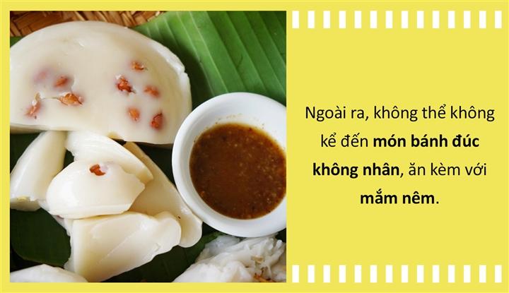 Ẩm thực Việt: Người Huế có thêm 'bữa lỡ' ngoài ba bữa chính, họ ăn gì? - Ảnh 5.